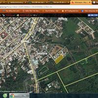 Mở bán dự án hot nhất quận 9 tại đường 21 Nguyễn Xiển cạnh Vincity