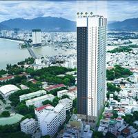 Chỉ 1,5 tỷ bao đầy đủ căn hộ vĩnh viễn view biển Nha Trang view đẹp nhất thành phố
