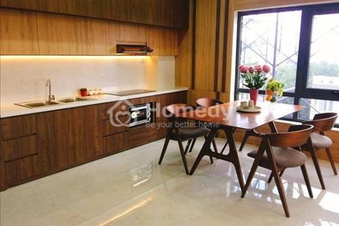 Mua căn hộ Sơn Trà - Nhận 1 cây vàng SJC - Cuối năm nhận nhà - Tặng nội thất cơ bản