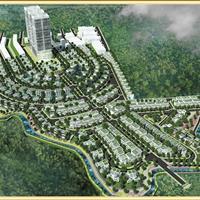 Khu công nghệ cao Láng Hoà Lạc Phú Cát City, cơ hội đầu tư bất động sản tốt nhất 2018, LN 30-100%