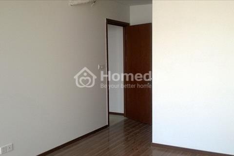 Cho thuê căn hộ Thảo Điền Pearl 2 phòng ngủ - diện tích 95m2 - giá 17 triệu/tháng