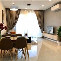 Bán gấp căn hộ Masteri Millennium quận 4, căn 2 phòng ngủ,85m2 có sân vườn Giá 5.1 tỷ