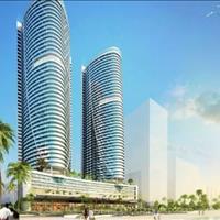 Căn hộ Condotel Trần Phú sức hút cực lớn của giới đầu tư