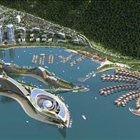 Swisstouches La Luna Nha Trang - Đầu tư an toàn dễ dàng nhận lãi ngân hàng ưu đãi khách hàng an tâm