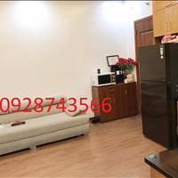 Bán căn hộ 54m2 tại CT12C Kim Văn - Kim Lũ giá chỉ 1,05 tỷ để lại toàn bộ nội thất
