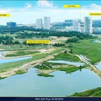Diện tích từ 100m2 - Giá từ 1 tỷ, rẻ nhất khu vực - Đất nền cạnh khu đô thị FPT Đà Nẵng
