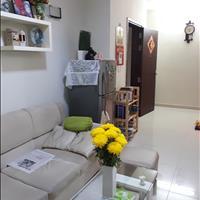 Bán gấp căn hộ chung cư Phú Thạnh Big C quận Tân Phú giá 1 tỷ 150 triệu, 45m2, 1 phòng ngủ