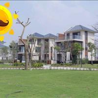 Bán nhà 8,5x15m, mặt tiền Trần Văn Giàu, Bình Chánh giá 2,5 tỷ
