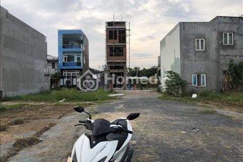 Mở bán dự án khu dân cư đường 21, Nguyễn Xiển, Quận 9, thành phố Hồ Chí Minh