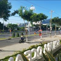 Cơ hội vàng sở hữu căn hộ cao cấp tại thành phố Đà Nẵng với nhiều ưu đãi