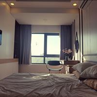 Mở bán căn hộ cao cấp tại trung tâm Đà Nẵng, giá rẻ bất ngờ