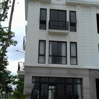 Chính thức giữ chỗ có vị trí những căn cuối cùng dự án Royal Park Huế City