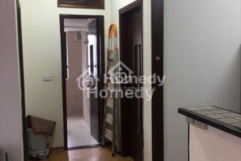 Cho thuê căn hộ 3 phòng ngủ, 115m2, full đồ, ở chung cư Vườn Xuân, 71 Nguyễn Chí Thanh