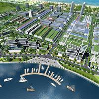 Ngọc Dương Riverside - Vị trí đắc địa nơi giao thoa giữa 2 trung tâm du lịch Đà Nẵng  - Hội An