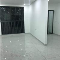 Bán các suất nhà ở xã hội chung cư 282 Nguyễn Huy Tưởng, giá trực tiếp từ chủ đầu tư