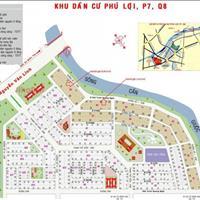 Chỉ còn 100 nền sổ đỏ khu dân cư Phú Lợi của Hai Thành