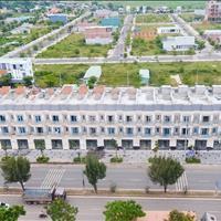 Đất Xanh mở bán Dragon Smart City phân khu Villas giá chỉ từ 12,5 triệu/m2, chiết khấu đến 10%