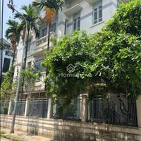 Bán nhà biệt thự 3 mặt thoáng, ô tô đỗ quanh nhà, khu đô thị Đại Kim, Hoàng Mai, 160m2, 4 tầng