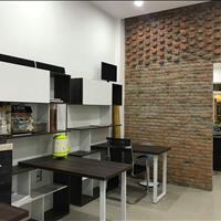 Cho thuê văn phòng trọn gói đầy đủ các dịch vụ tiện nghi liên hệ Mizuland