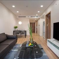 Chính chủ cần sang nhượng căn hộ, 2 view 2 phòng ngủ