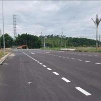 Bán đất dự án hot nhất thành phố Quảng Ngãi - sổ hồng đã có sẵn
