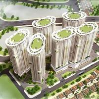 Nhận giữ chỗ căn hộ chung cư dự án Tecco Camelia Complex - vị thế trung tâm nâng tầm chuẩn sống