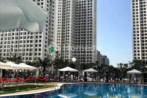 Cho thuê căn tòa A1-03 chung cư An Bình City - 74 m2