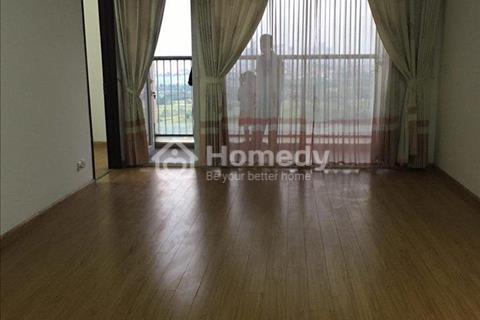 Chung cư Trung Hòa Nhân Chính, 143m2, 3 phòng ngủ, 3wc, full đồ, 16 triệu