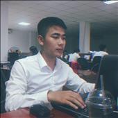 Trần Vinh Quang