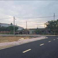 Đất mặt tiền Nguyễn Xiển ngã 3 Lò Lu Nguyễn Xiển gần Vincity Quận 9, giá chủ đầu tư