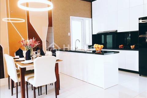 Thanh toán 500tr nhận nhà liền căn hộ 71m2-đăng ký xem nhà thưc tế-liên hệ ngay-giá trực tiếp cđt
