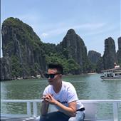 Phùng Văn Định