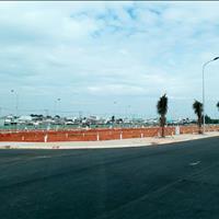 Đất nền dự án Central Mall Long Thành, vị trí đẹp, lợi nhuận cao, pháp lý rõ ràng
