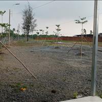 Mở bán dự án Long Trường Riverside Nguyễn Duy Trinh, Quận 9