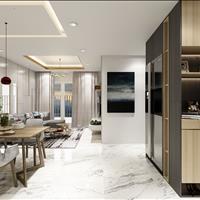 Tiện ích full, nội thất full, căn hộ 2 phòng ngủ - Chiết khấu 9% tại thành phố Đà Nẵng