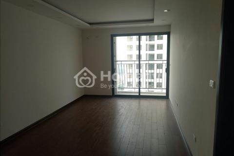 Căn 3 phòng ngủ rộng đẹp view hồ, giá tốt nhất dự án An Bình City