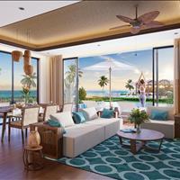 Căn hộ khách sạn 5 sao quốc tế gần Casino Phú Quốc cam kết lợi nhuận cao nhất hiện nay chỉ 2,9 tỷ