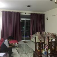Cho thuê căn hộ Satra 3 phòng ngủ full tiện nghi y hình 20 triệu/tháng view thoáng