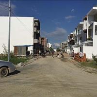 Cần bán lô đất 80m2 ở khu đô thị Lê Hồng Phong 2, STH06C giá chỉ 30 triệu/m2
