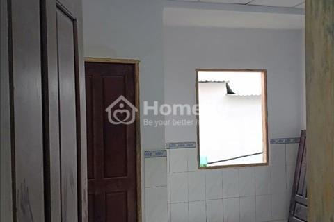 Cần bán gấp nhà mặt tiền Bình Tân, 64m2, 1 trệt 1 lầu, sổ hồng riêng