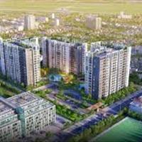 Nhanh tay sở hữu căn hộ cao cấp mặt tiền đường Cộng Hòa chỉ với 1,9 tỷ căn 2PN view sân bay cực đẹp