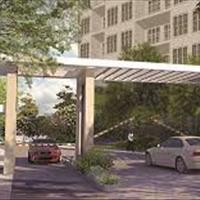 Sở hữu căn hộ đẳng cấp với thiết kế hiện đại tại Ecopark