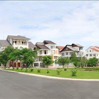 Bán lô hướng nam duy nhất Phú Mỹ Vạn Phát Hưng, Quận 7 kề Phú Mỹ Hưng, giá 65 triệu/m2, 6x21m