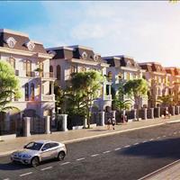 Bán nhà liền kề Vinhomes Star City giá chỉ từ 1,2 tỷ