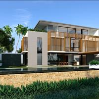 BIM Group mở bán biệt thự vườn, sở hữu lâu dài, tuỳ ý nghỉ dưỡng hoặc cho thuê 125 triệu/tháng