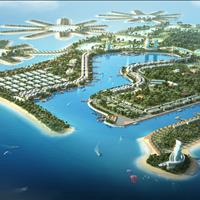 Chỉ hơn 5 tỷ sở hữu ngay một căn hộ Shophouse mặt cảng  Tuần Châu, CK 7%, tặng nội thất 170 triệu