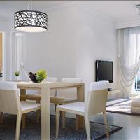 Bán căn hộ cao cấp 2 phòng ngủ, căn góc view biển núi cực đẹp - Giá gốc từ chủ đầu tư