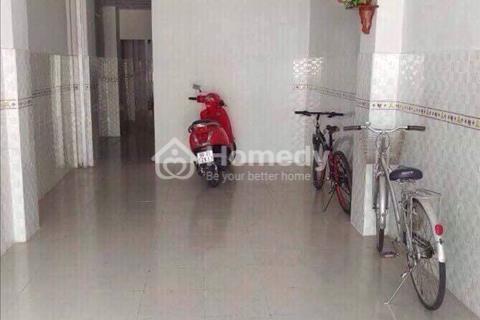 Cần bán gấp Chấn Hưng phường 6, Tân Bình, 3,4m x 25m, 1 trệt, 1 lầu, 7 phòng ngủ, 5 WC, giá 10,8 tỷ