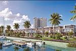 Với những lợi thế hiếm có cả về quy hoạch lẫn phong thủy, nằm ngay tại vị trí đắc địa tại Đà Nẵng Pearl, One River Villas xứng đáng là nơi lý tưởng để cư dân sinh sống, đầu tư và kinh doanh tại Thành phố Đà Nẵng.