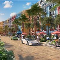 Chuyển nhượng Shophouse Marina Square - BIM Group - Giá chỉ từ 12 tỷ